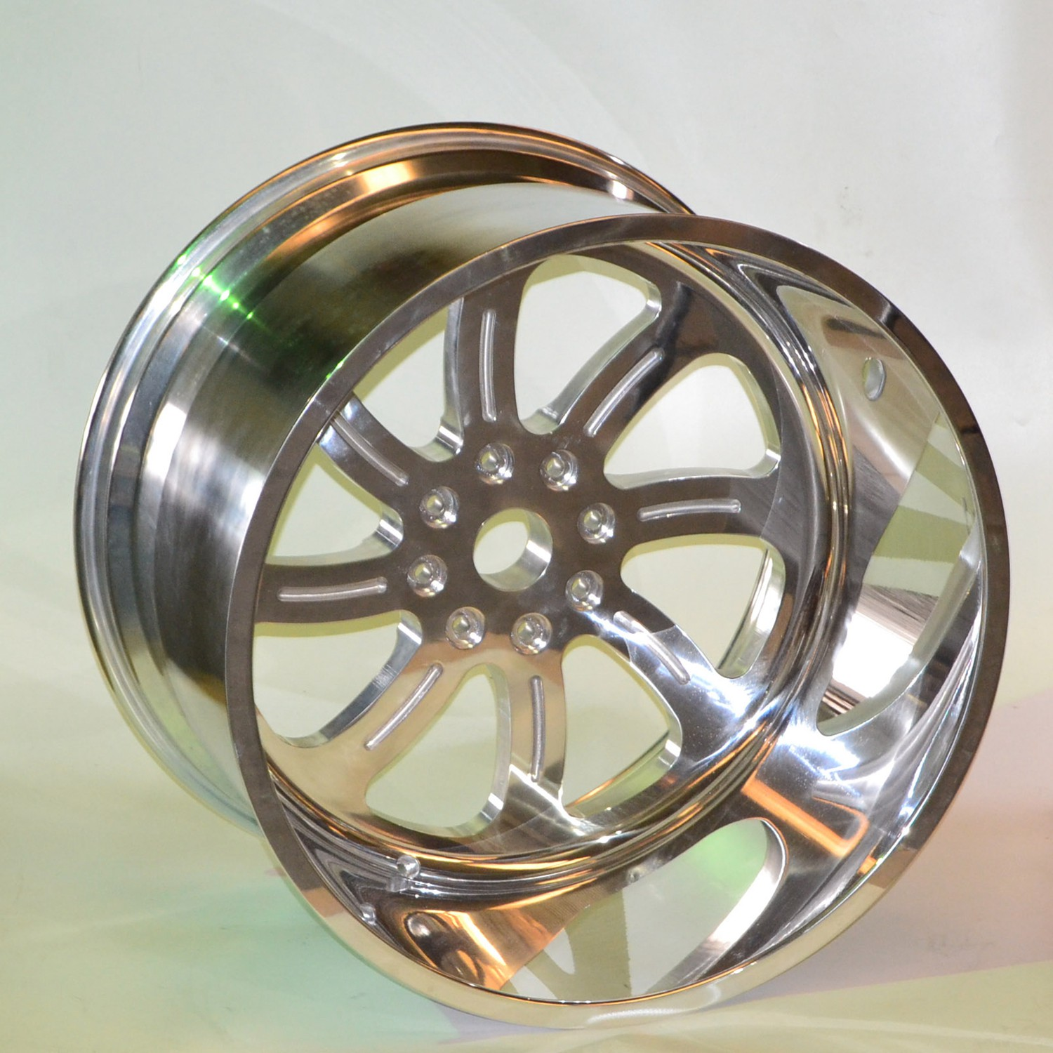offroad truck wheel 01