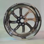 offroad truck wheel 03