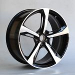DM154 20x9 for Audi A6 01