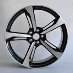 DM154 20x9 for Audi A6 02