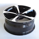 DM154 20x9 for Audi A6 03