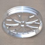 JD008 19x3.0 Forged Motorcycle Wheel 02