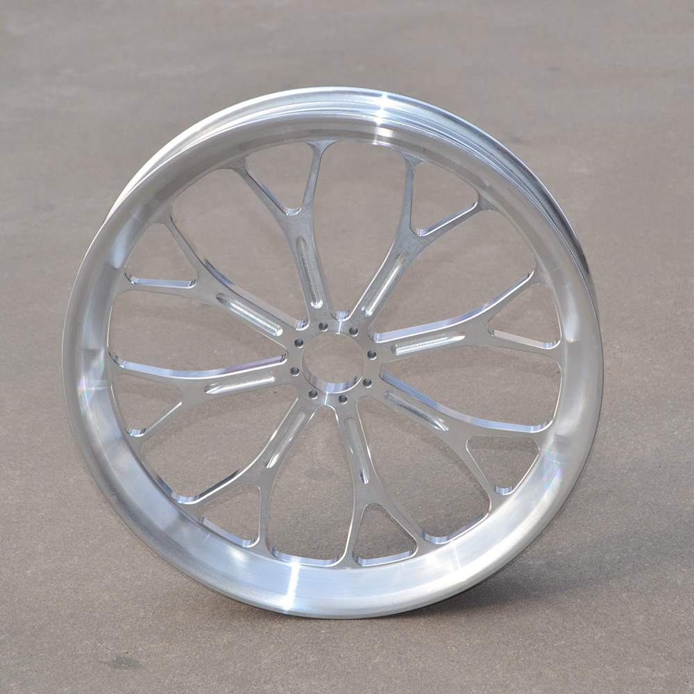 JD008 19x3.0 Forged Motorcycle Wheel 03