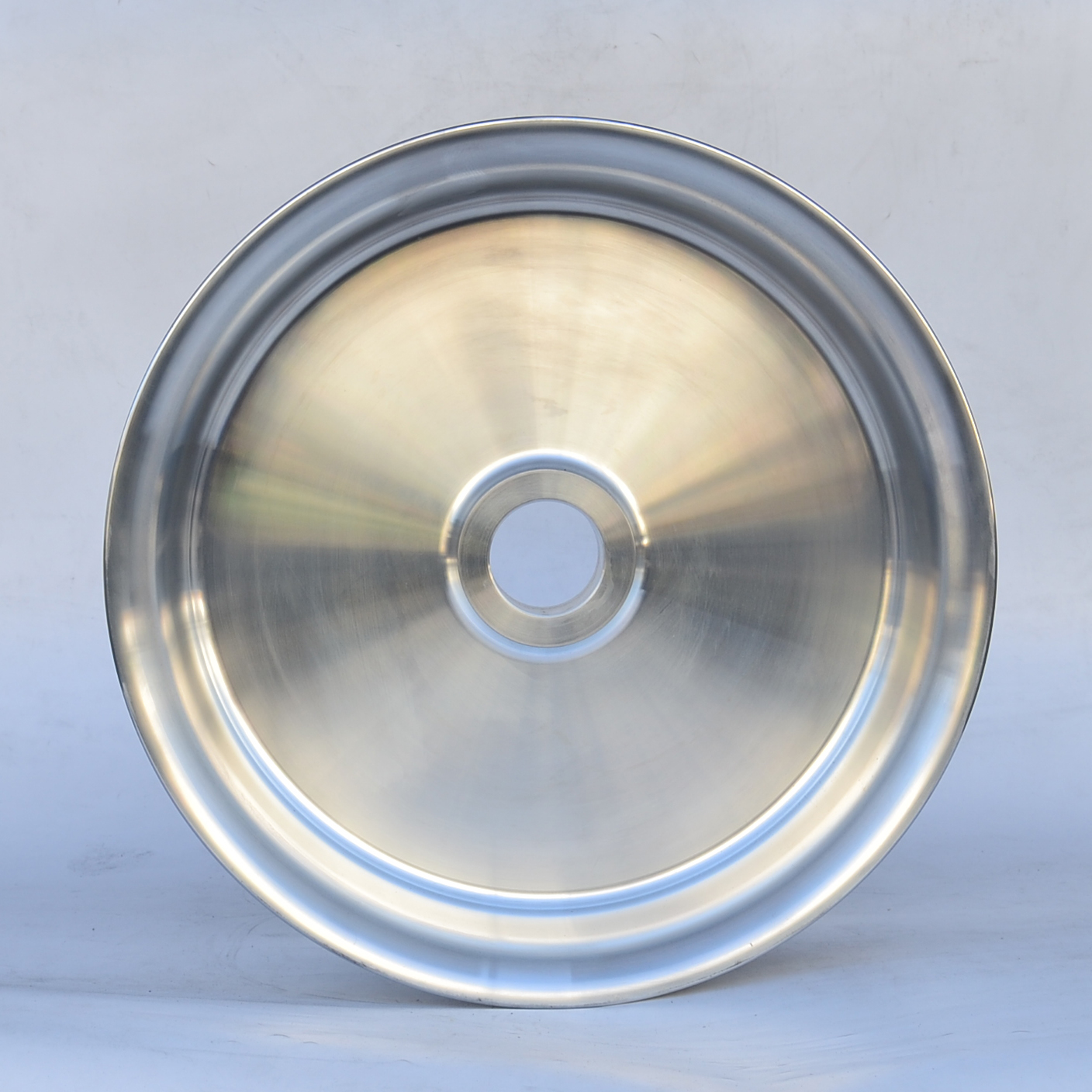 JD030 18x8.5 Motorcycle Forged Blanks 02