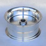 JD030 18x8.5 Motorcycle Forged Blanks 03