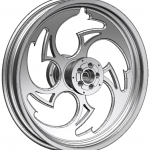 JD032 21x3.25 Forged Motorcycle Wheel 01