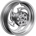 JD047 18x5.5 Forged Motorcycle Wheel 01