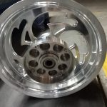 JD047 18x5.5 Forged Motorcycle Wheel 02