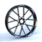 JD182 21x3.25 Forged Motorcycel Wheel 01