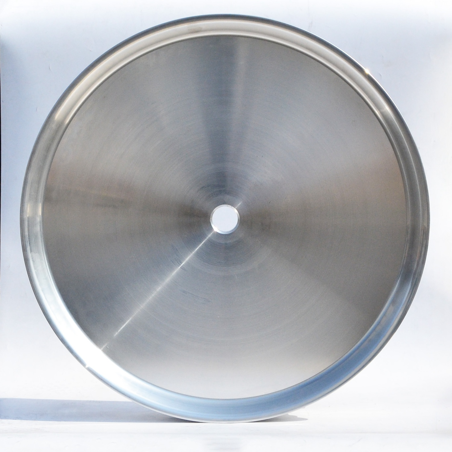 30 inches Motorcycle Wheel Blank 04